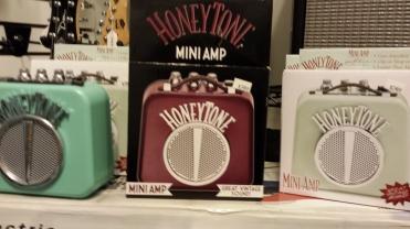 #3 Mini Amps $24.99