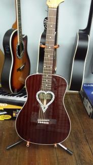 #14 Fender $299.99