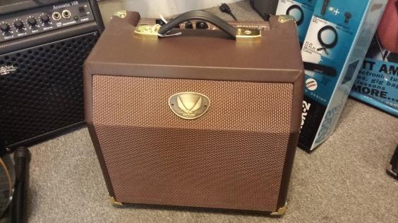 #9 Dean Guitar $99.99