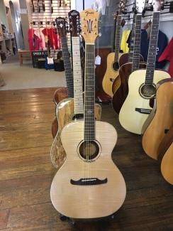 #23 Fender $249.99