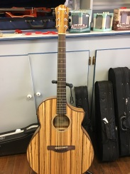 SOLD #29 Ibanez $399.99